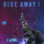 VLEX x DJMETHEDJ | Knife giveaway!